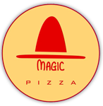 Magic Pizza - najlepsza pizza w Poznaniu!